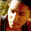 noname777's avatar
