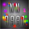 Noname7931GFX's avatar