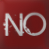 NonameDesign's avatar