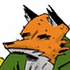 nonamefox's avatar