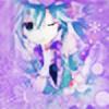 NonameSL's avatar