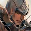 nonamezai's avatar