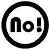 Nonanni's avatar