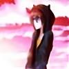 Nonanomi's avatar
