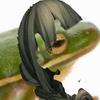 Nonanyoumous's avatar