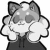 nonaphi's avatar