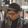 nonapoz's avatar