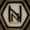 NoNArtArtist's avatar