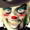 NonasArt's avatar