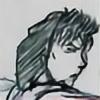 NonaxThexRagxDoll's avatar