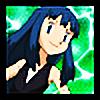 nonbelief's avatar