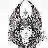 NonbiTrans's avatar