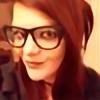 Noncivilisedeye's avatar
