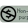 NonCommercial1plz's avatar