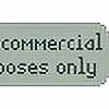 NonCommercial2plz's avatar