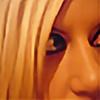 Noncsi28's avatar