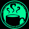 nondecaf's avatar