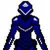 nondeplumage's avatar