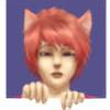 None-Nimby's avatar