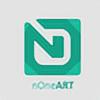 nOneART's avatar
