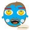 noneBC's avatar