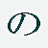 noneco's avatar
