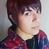 noneedtocallmesir's avatar