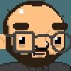 NoneHitwonder's avatar