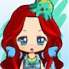 noneilswimgirl's avatar
