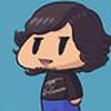 noneim's avatar