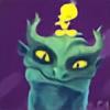 NoNEJ's avatar