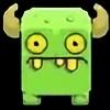 nonejump's avatar