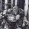 NONELART's avatar