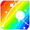 NonExists900's avatar
