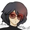 Nonexroux's avatar