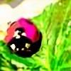 noneZero's avatar