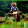 NONFashion's avatar