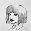 NonFlyingButter's avatar