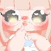 nonfu's avatar