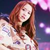 nonglamngocnhung's avatar