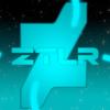 Nongohm2019's avatar