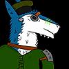 NoNicksAvaliable's avatar