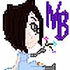 NonieBee's avatar