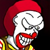 NoniLlama's avatar