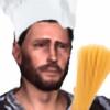 NonKnow's avatar