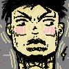 NonLordius's avatar
