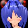 nonlosooooo's avatar