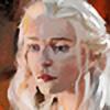 nonlu's avatar