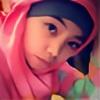 nonnachiby's avatar