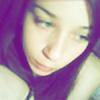 nonnesita's avatar